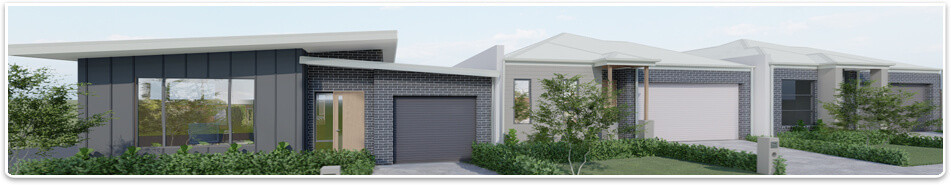 Hamlyn Heights - Find out more