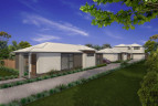 U1 35 Logan St, Hamlyn Heights
