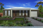 U1 10 Addis St, Geelong West