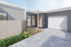 U4 1 Kalimna St, Hamlyn Heights